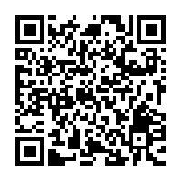 YouSendIt QR Code for YouSendIt iPhone App